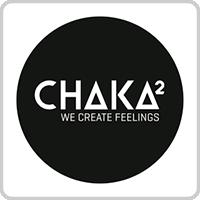 Chaka2 Logo