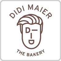 Didi Maier Logo