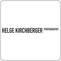 Helge Kirchberger Logo