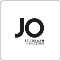 Sankt Johann-Alpendorf Logo