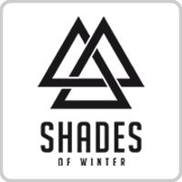 Shades of Winter Logo