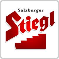 Stiege Logo