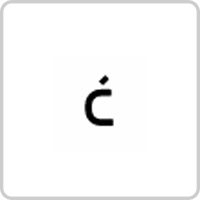 Agentur Salic Logo